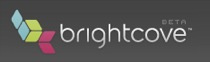 BrightCove Logo