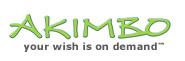 Akimbo Logo