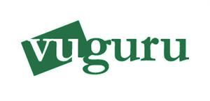 VuGuru Logo