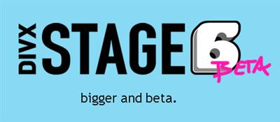 Stage6 Beta