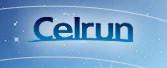 CelRun