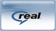Realnetworks