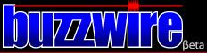buzzwire-logo