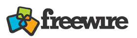 FreeWire TV