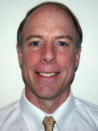 Gary Southwell