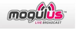 Mogulus Logo
