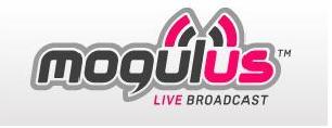 Mogulus Logo