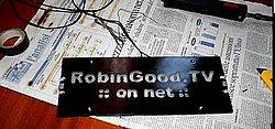 RobinPad 31