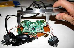 RobinPad 5