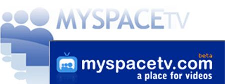 myspace-tv.jpg