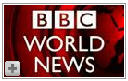 BBC World News English News TV Channel