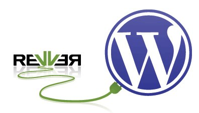 Revver WordPress