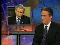 The Daily Show Gets Site Dedicated To Video Clips Archive | Viacom Stupid Like A Fox?