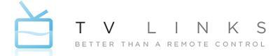 TV-Links Logo
