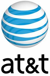 AT&T Introduce ISP Copyright Filtering Technology Called Vobile VideoDNA
