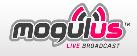 Mogulus Launches After Long Private Beta | You Too Can Have Your Own TV Channel