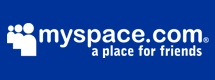 MySpaceTV Romantic Comedy Series 'Faintheart'