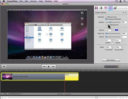 ultimate MAC tricks: Which Mac Screencast App Is For You? Its Not