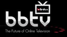 Blinkx Launch BBTV