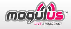 Mogulus Finally Adds Video On Demand