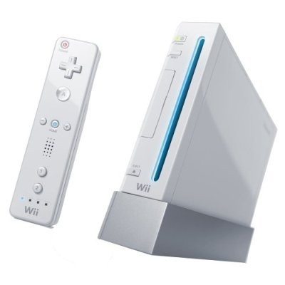 nintendo-wii-console.jpg