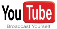 YouTube Monetization Tools On Way