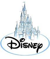 Disney Movies Free Online