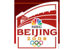 NBC Olympic Online Web Video Coverage