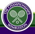 Wimbledon Tennis Championships Live Online