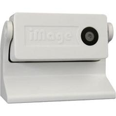 Ecamm Network iMage USB Webcam