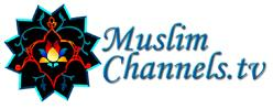 Muslim Channels TV Logo