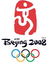 Beijing 2008 Olympics On YouTube