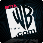TheWB.com Launches August 27