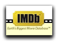 Watch Free TV and Movies On IMDb