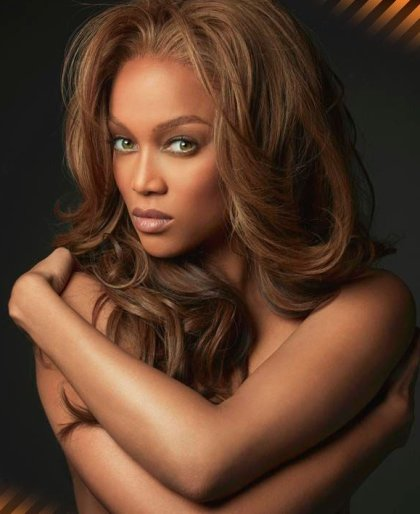 who is tyra banks boyfriend. Besides Banks, the judges have