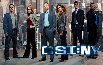 C S I Miami Season 6 Torrent