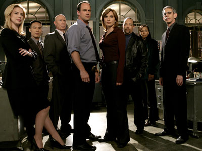 Best Character In A TV Show Law-order-svu-cast