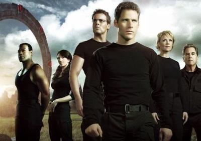 Stargate Sg 1 Season 1 Torrent