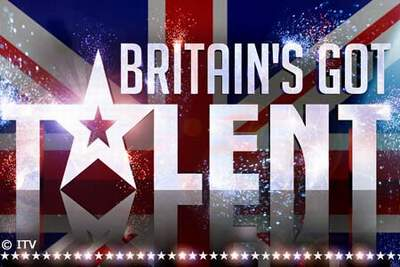 http://www.webtvwire.com/wp-content/uploads/2009/04/britains-got-talent-logo.jpg