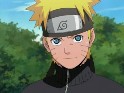 Naruto Shippuden picks up where the original Naruto series left off in its