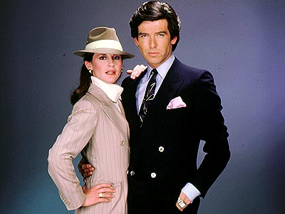 remington-steele.jpg