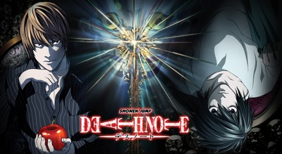 Death Note Torrent