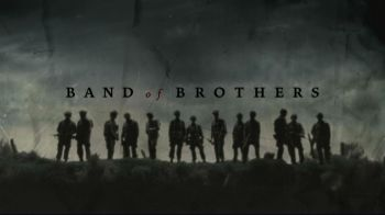 bands of brothers streaming download torrent