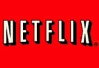 Netflix Logo