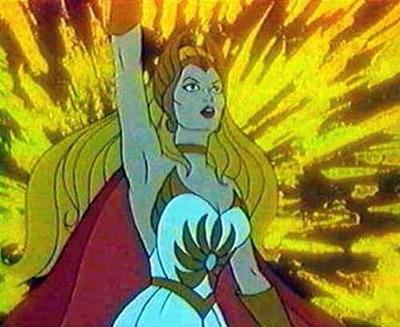 http://www.webtvwire.com/wp-content/uploads/2009/08/she-ra-princess-of-power.jpg
