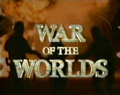 1953 war of the worlds movie. War of the Worlds Synopsis
