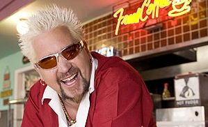 Watch Diners, Drive-ins and Dives Online | All Season 1, 2, 3, 4 ...