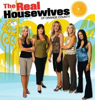 AUDIENCIAS SÁBADO 8 DE DICIEMBRE The-real-housewives-of-orange-county-logo