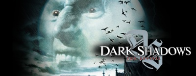 dark-shadows-1991