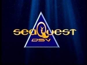 Seaquest-dsv-logo